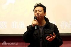 《大玩家》新浪官网启动焦恩俊想演农民(图)