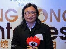 《神奇侠侣》领跑春节档吴君如变香港导游(图)