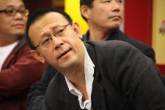 姜文回应尺度粗口疑问艺术化处理影片剧情