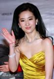《倩女幽魂》4月公映刘亦菲演不一样的小倩