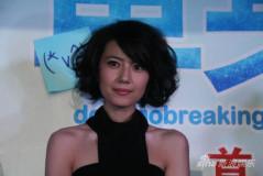 《单身男女》引爆上海古天乐传授泡妞秘籍(图)