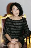 《全球热恋》三美会刘若英曝探讨郭富城身体