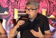 佟大为《12星座》演心理医生甘薇关心生男生女