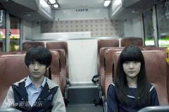 电影《星空》主题曲MV首发五月天特别创作