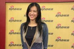 实录:李艾段钧豪聊新片《光棍终结者》