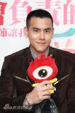 策划:《Love》台湾新生代明星养成记(2)