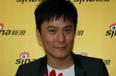http://ent.sina.com.cn/j/2009-12-08/ba2802831.shtml