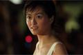 2006香港金像奖:性感酥胸PK大赛