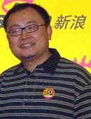 2006香港金像奖:谭飞-金像奖年年52