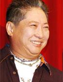 2006香港金像奖:第2届影帝洪金宝