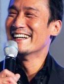 2006香港金像奖:第3届影帝梁家辉