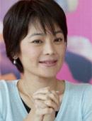 2006香港金像奖:第6届影后张艾嘉