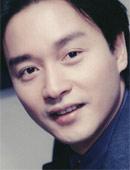2006香港金像奖:第10届影帝张国荣