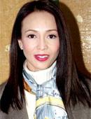 2006香港金像奖:第10届影后郑裕玲