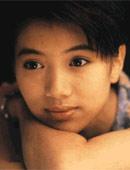 2006香港金像奖:第13届影后袁咏仪
