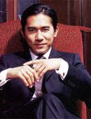 2006香港金像奖:第14届影帝梁朝伟