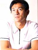 2006香港金像奖:第19届影帝刘德华