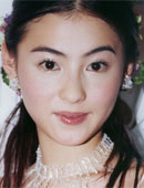 2006香港金像奖:第23届影后张柏芝