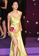 2006香港金像奖红地毯:苏岩