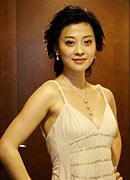 2006香港金像奖红地毯:梅婷