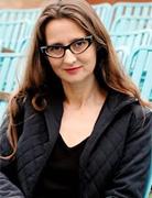 第59届戛纳电影节评委:卢西亚・马特尔