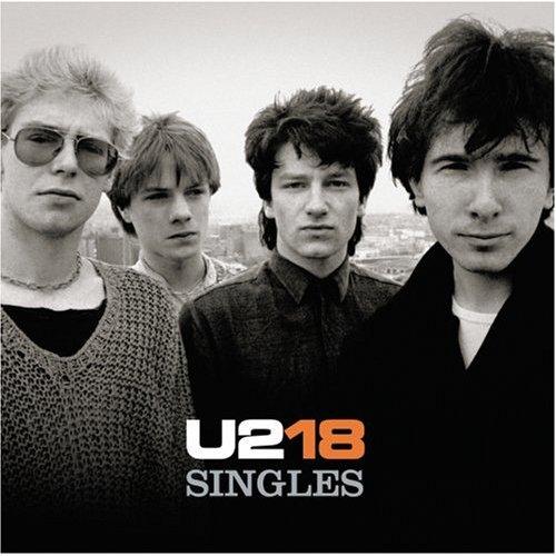 英国流行音乐专辑排行榜榜单(3.9-3.15)