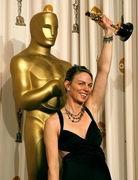 第79届奥斯卡金像奖-《丹麦诗人》获最佳动画短片