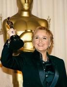 第79届奥斯卡金像奖-《难以忽视的真相》获最佳歌曲
