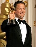 第79届奥斯卡金像奖-《窃听风暴》获最佳外语片
