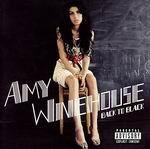 英国流行音乐专辑排行榜榜单(1.14-1.20)