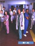 《急诊室的故事》