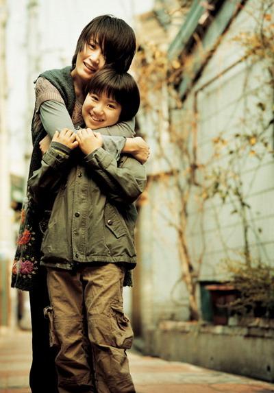 韩国票房综述:《八月迷情》成新贵美片再称雄