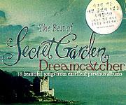 《Dreamcatcher(new)》