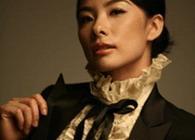刘璇:与朴树绯闻的声明 我会保护五年的爱情