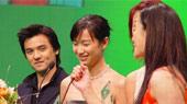 第五届华语电影传媒大赏