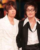 17th:吴建豪&安七炫