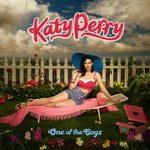 英国流行音乐专辑排行榜榜单(9.29-10.5)