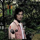 策划:粤语陈奕迅VS国语陈奕迅你喜欢哪个?
