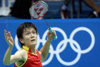 无缘金牌的奥运英雄
