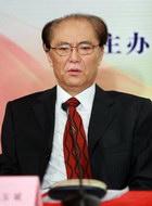 中国合唱协会理事长田玉斌
