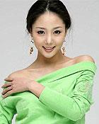 女歌手U-Nee自杀