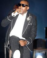 2006年香港开唱