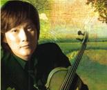 2003弦情四季