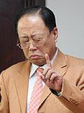 李建华饰王援朝