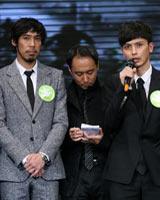 片中两位日籍演员