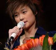2006年《中国歌曲排行榜》
