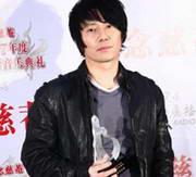 2007年《中国歌曲排行榜》