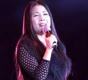 2000年《中国歌曲排行榜》