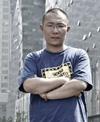 李宏业的影像物语:我想拍有生命的力量和人群