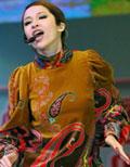 2008新城国语力颁奖礼